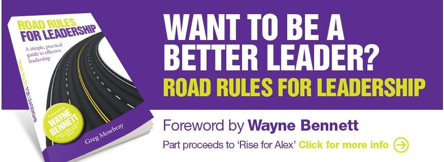 RoadRules RiseforAlex